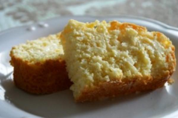 Johnny Cake Recipe  Tru Bahamian Must Eat Johnny Cake Tru Bahamian Food Tours