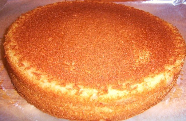 Johnny Cake Recipe  Johnny Cakes Island Style St Maarten and Bahama s Recipe
