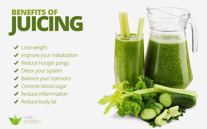 Juice Diet Recipes For Weight Loss  The Best Juicing Recipes for Weight Loss