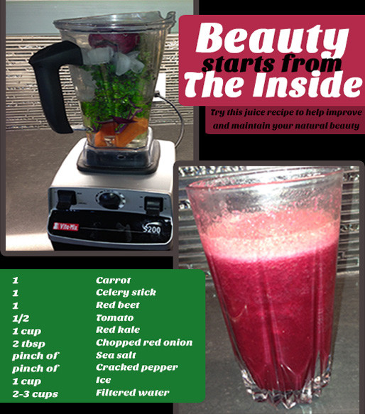 Juice Diet Recipes For Weight Loss  Juicing Recipe to Help Weight Loss Exercises for Women