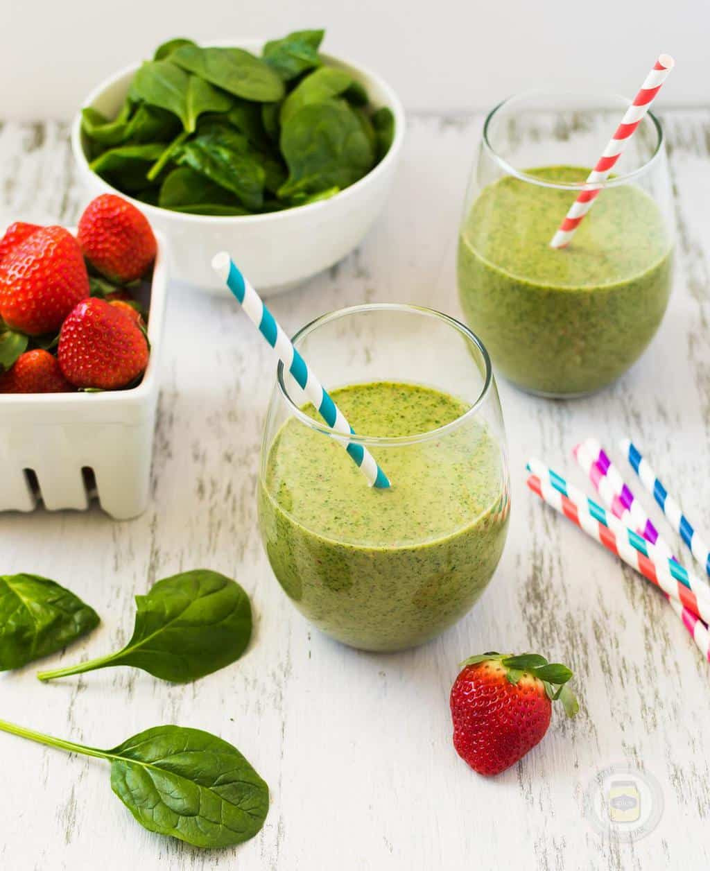 Kale Smoothie Recipes  15 Kale Smoothie Recipes That Actually Taste Great