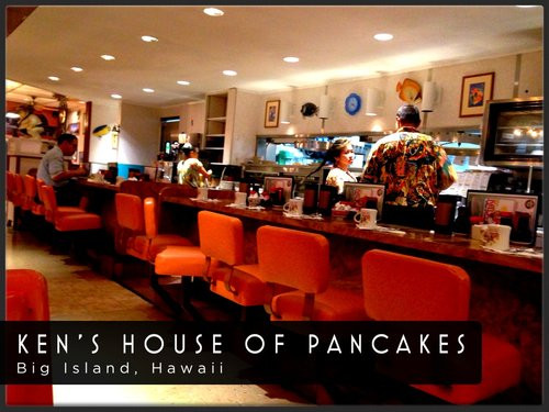 Kens House Of Pancakes  Ken s House of Pancakes Reviews Hilo Hawaii