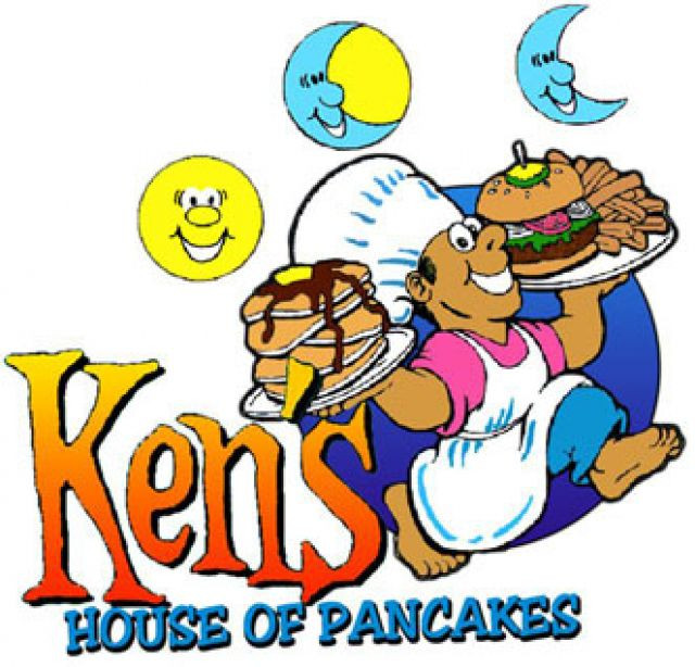 Kens House Of Pancakes  Wel e YAHGlobal Dining