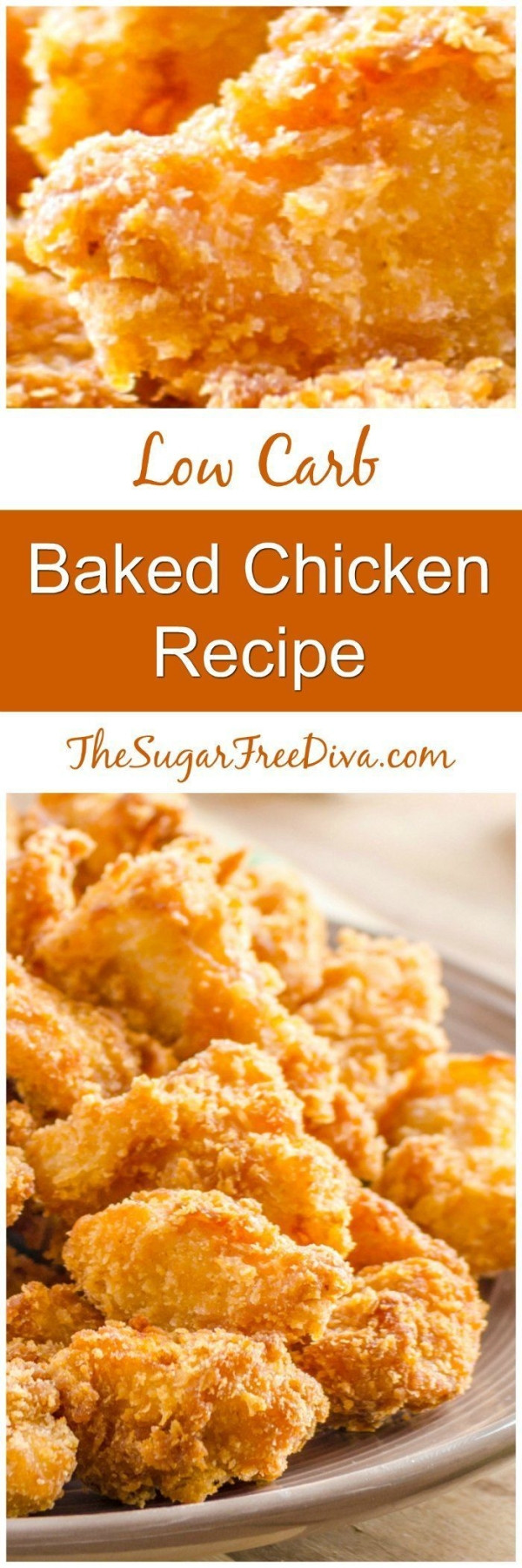 Keto Baked Chicken  Keto Baked Chicken Recipe this looks so delicious and it
