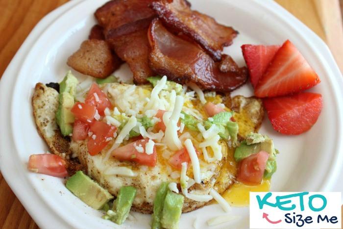 Keto Breakfast Recipes  The Perfect Keto Breakfast Recipe Family Favorite • Keto