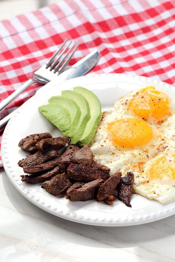 Keto Breakfast Recipes  Low Carb Breakfast Ideas Keto Breakfast Recipes