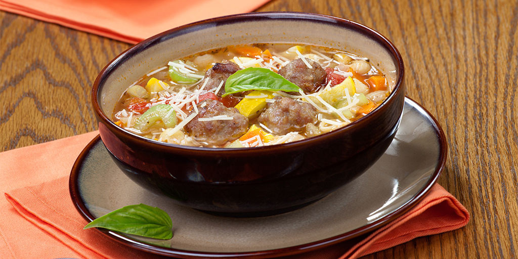 Keto Cabbage Soup  50 Ketogenic Diet & Fat Bomb Soups No Fail Recipes