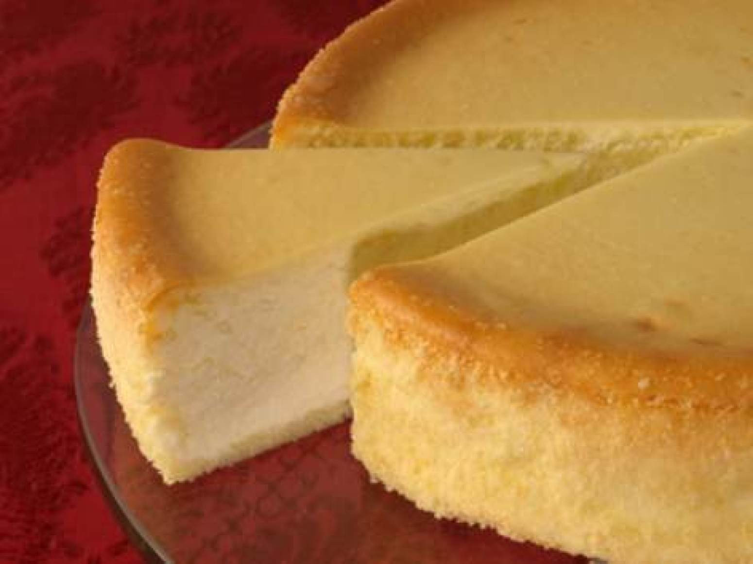 Keto Cheesecake Recipe  Roxie s Keto Cheesecake Recipe