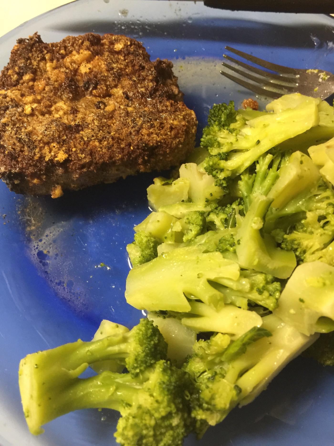 Keto Chicken Fried Steak  Recipe Time – Keto Chicken Fried Steak – My Big Fat Keto Life