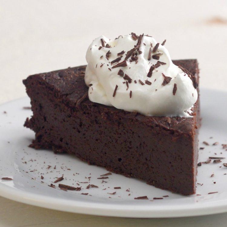 Keto Chocolate Cake Recipe  Keto Chocolate Cake Recipe