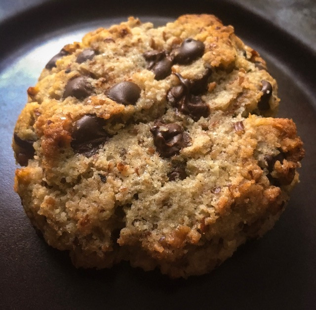Keto Chocolate Cookies  Keto Chocolate Chip Cookie Recipe Great For Low Carb Diets