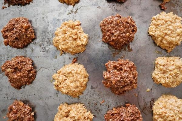 Keto Christmas Cookies  36 Keto Christmas Cookies That ll Make You Feel Like You