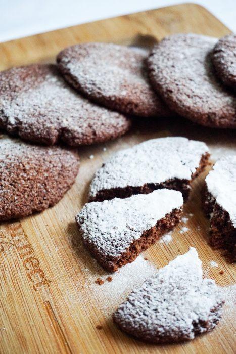 Keto Christmas Cookies  The Ultimate Keto Christmas Cookies Roundup KetoConnect