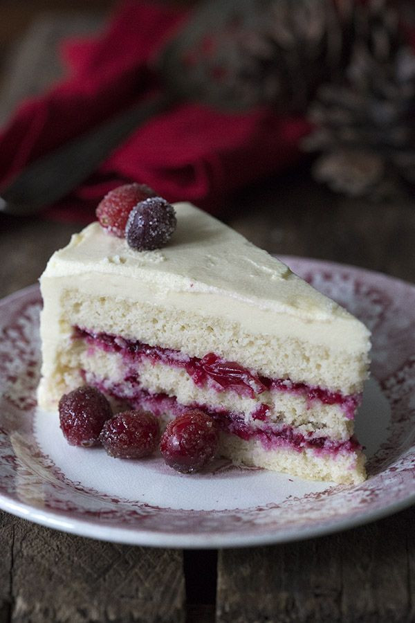 Keto Christmas Desserts  17 Best images about Keto Cakes & Cupcakes on Pinterest