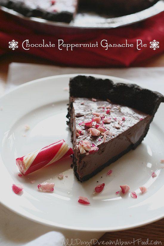 Keto Christmas Desserts  Pinterest • The world's catalog of ideas