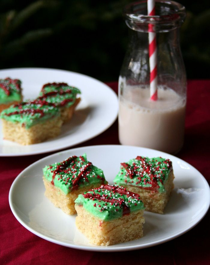 Keto Christmas Desserts  426 best images about Low Carb Keto Holiday Recipes on