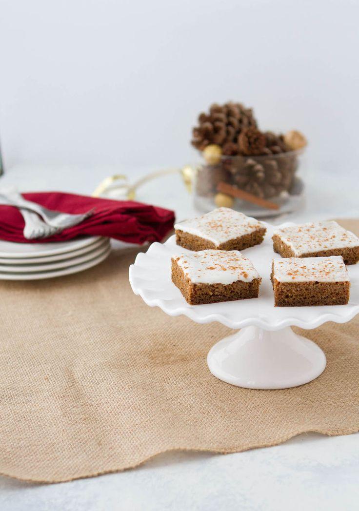 Keto Christmas Desserts  76 best Keto Christmas Recipes images on Pinterest