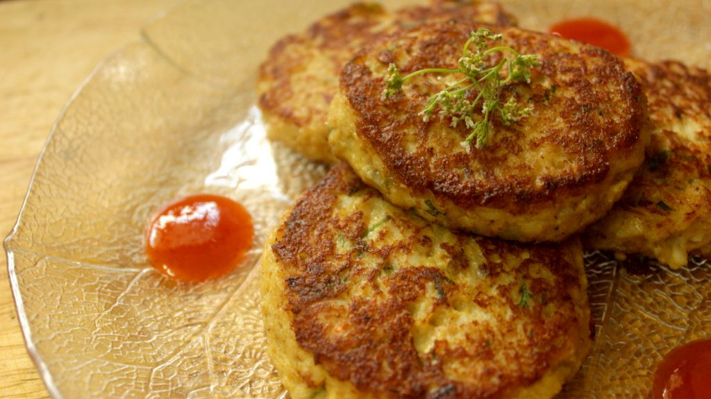 Keto Crab Cakes  Keto Crab Cakes Headbanger s Kitchen Keto All The Way
