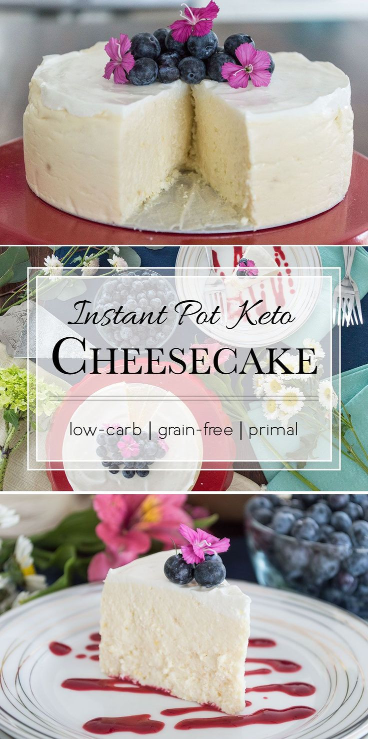 Keto Desserts To Buy  Best 25 Keto desserts ideas on Pinterest