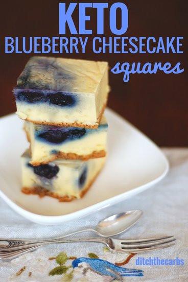 Keto Diet Dessert Recipes  27 Indulgent Keto Desserts Under 5gr of Carbs The