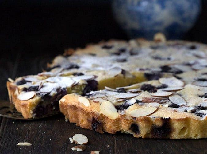 Keto Diet Dessert Recipes  21 Easy and Delicious Ketogenic Dessert Recipes PureWow