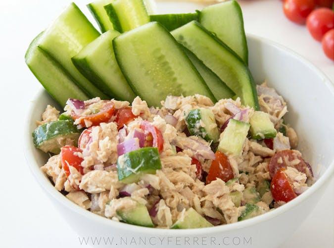 Keto Diet Dinner Ideas  40 Ketogenic Dinner Recipes to Try Tonight Keto PureWow