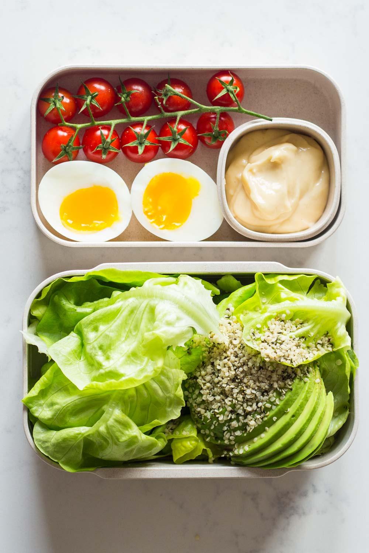 Keto Diet Dinner Ideas  Keto Diet Plan Including Keto Recipes Green Healthy Cooking