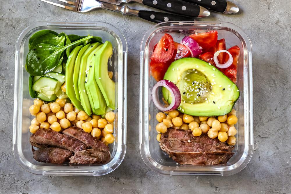 Keto Diet Dinner Ideas  10 Keto Meal Prep Tips You Haven t Seen Before 21 Keto