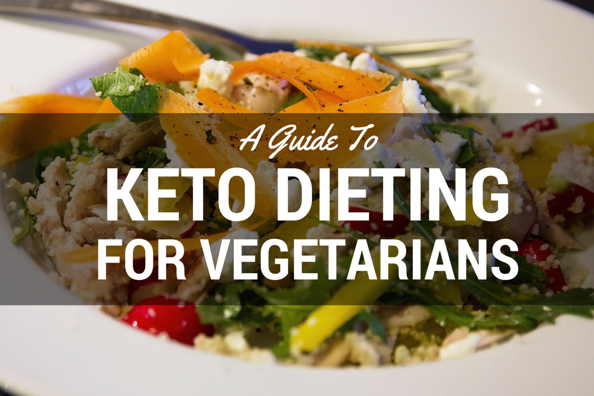 Keto Diet For Vegetarians  Ketogenic Diet And Epilepsy Pdf