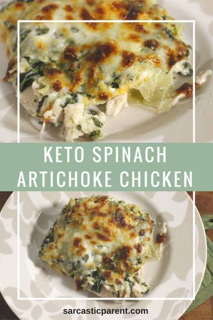 Keto Dinner Recipe  Keto Dinner Ideas 23 Tasty Recipes For Super Moms