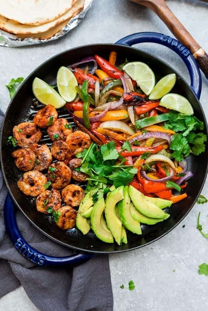 Keto Dinner Recipes  Keto Meal Plan For Weight Loss