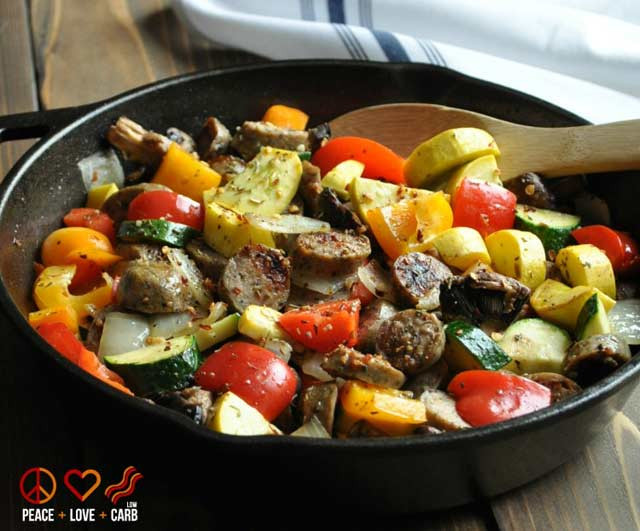 Keto Dinner Recipes  90 Easy 20 Minute Savory Keto Recipes