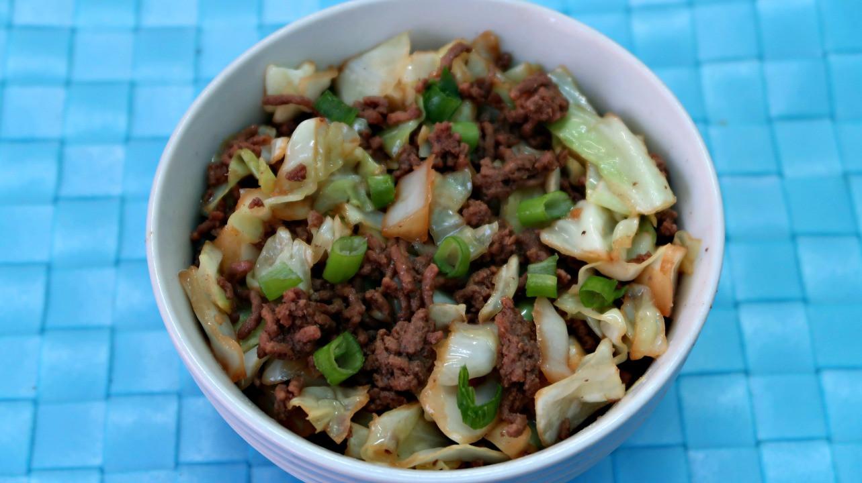 Keto Dinner Recipes  11 Easy Keto Dinner Recipes Quick Low Carb Ketogenic