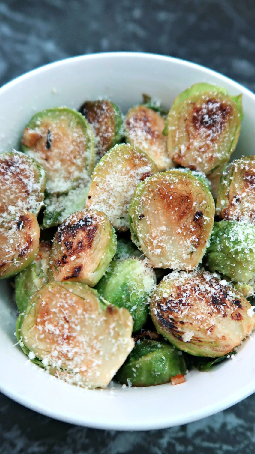 Keto Dinner Recipes  30 Keto Diet Recipes Easy Low Carb & Ketogenic Diet Ideas