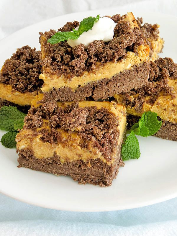 Keto Friendly Desserts  17 Best images about Ruled Me