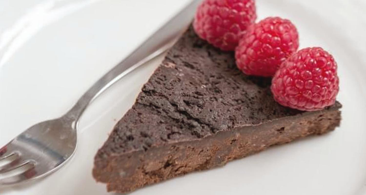 Keto Friendly Desserts  9 Keto Desserts That ll Satisfy Your Sweet Tooth