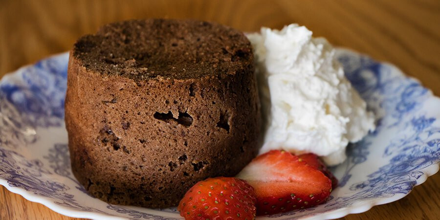 Keto Mug Cake Coconut Flour  Coconut Flour Chocolate Keto Mug Cake Latest Health