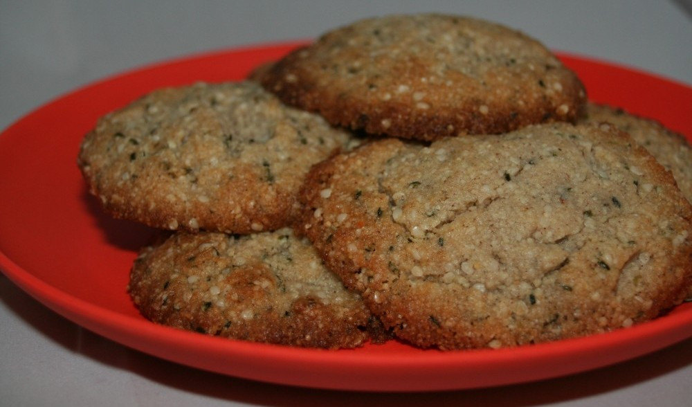 Keto Oatmeal Cookies  Keto No Oatmeal Cookies Old School