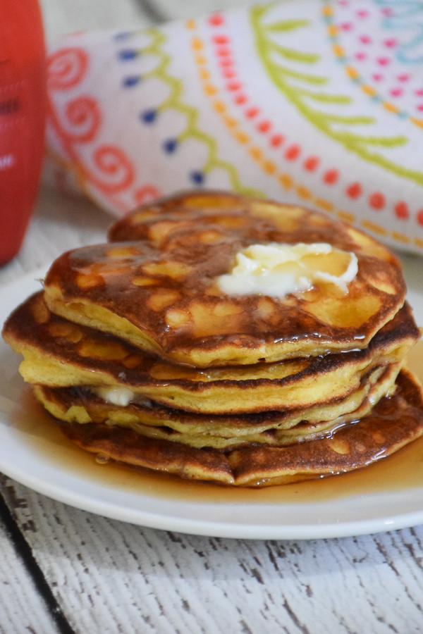 Keto Pancakes With Cream Cheese  Keto Pancakes low carb recipe Grumpy s Honeybunch