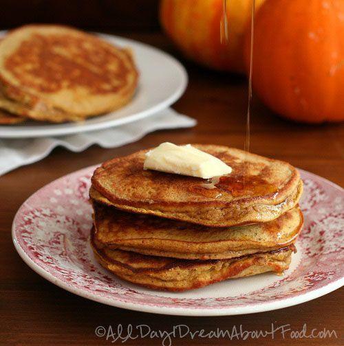 Keto Pumpkin Pancakes  17 Best images about Keto Pancakes