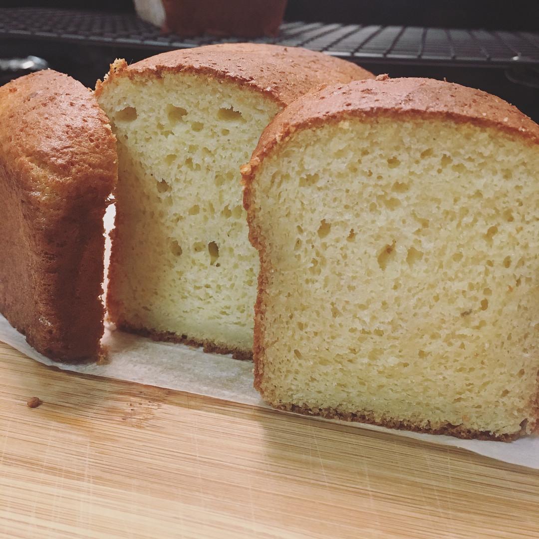 Keto Quick Bread  Keto Quick Bread Test 1 ketorecipes