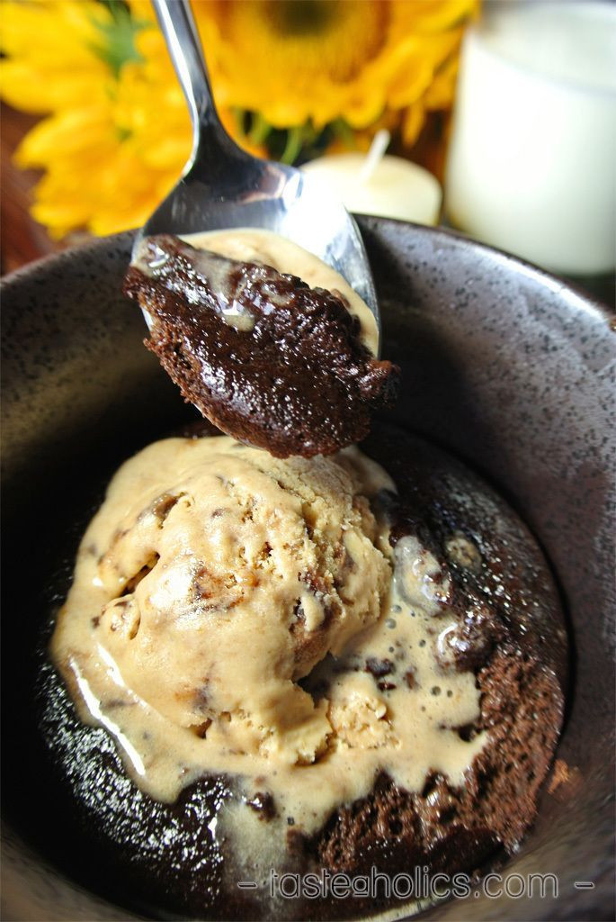 Keto Quick Dessert  1000 images about Low Carb Dessert Recipes on Pinterest