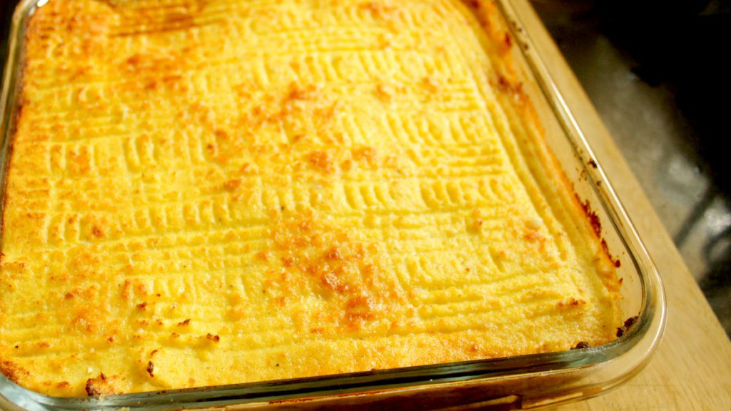 Keto Shepherd'S Pie  keto cauliflower shepherd s pie