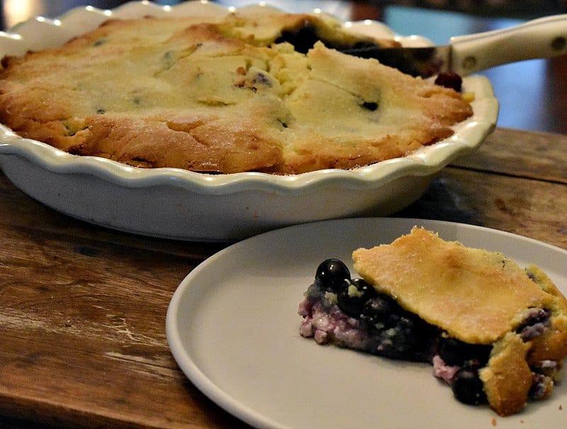 Keto Shepherd'S Pie  Easy Keto Blueberry Pie Double Crust