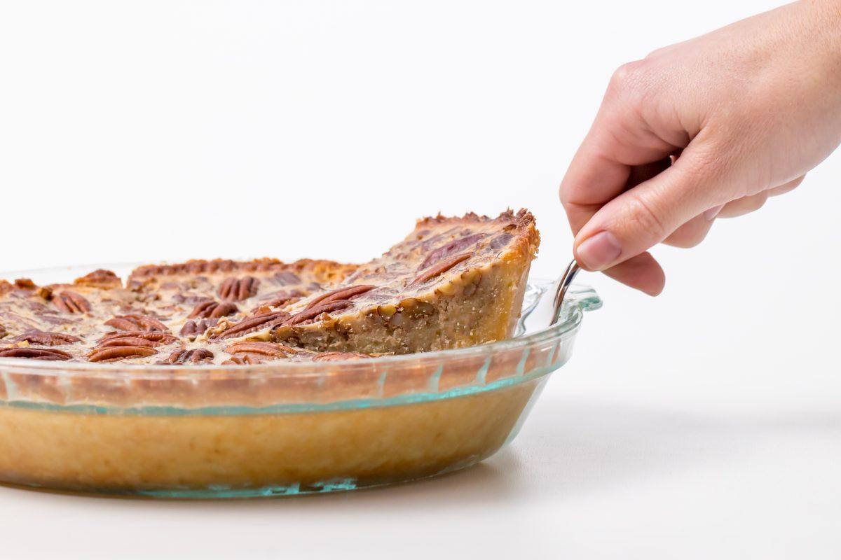 Keto Shepherd'S Pie  a special t Here s a paleo gluten free keto pecan