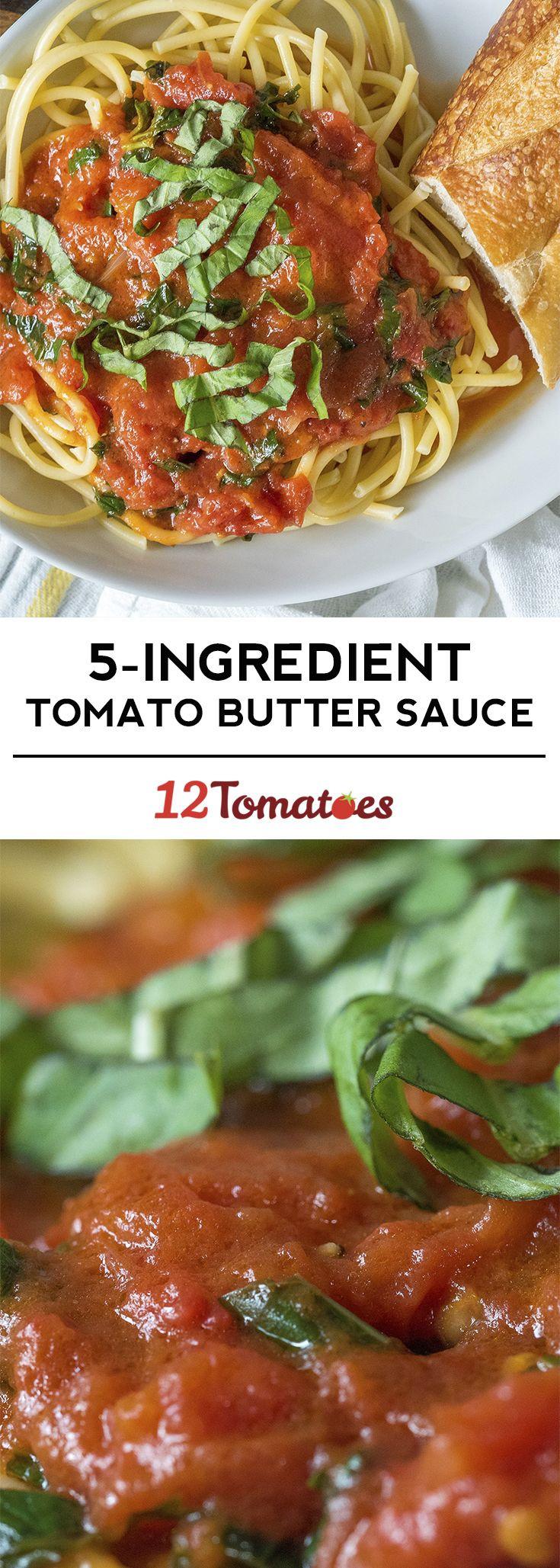 Keto Spaghetti Sauce  Best 25 Pasta sauce keto ideas on Pinterest