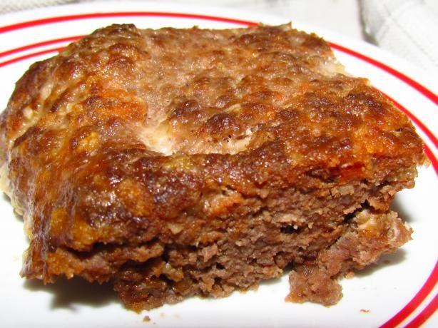 Keto Turkey Meatloaf  Laurie s Low Carb Meatloaf Recipe