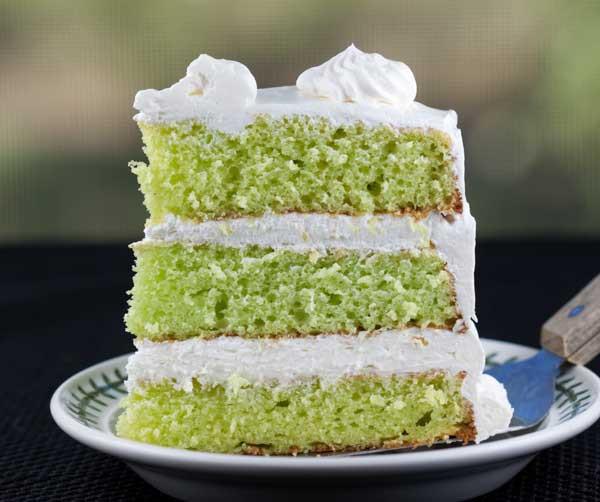 Key Lime Cake Recipe  key lime cake recipe duncan hines