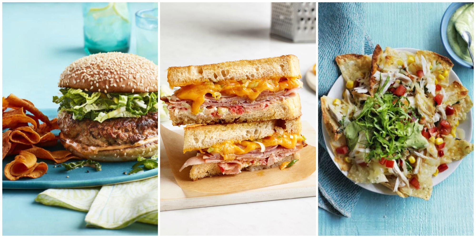 Kids Dinner Receipes  15 Easy Dinner Recipes For Kids Best Kid Friendly Dinner