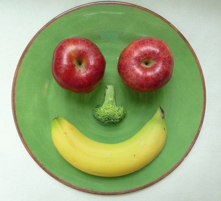 Kids Healthy Snacks  Top 10 Healthy Snacks for Kids & Adults The Nourishing